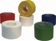 Cotton Adhesive Sports Rigid Tape