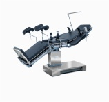 Universal & Electro Hydraulic Operating Table