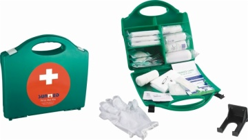HSE First Aid Kit