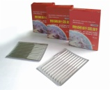 Steile Acupuncture Needles
